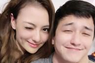 Tình tiết mới hé lộ mối quan hệ giữa Huỳnh Anh và Hồng Quế: Bất ngờ 'unfollow', thế có phải chấm dứt chưa?