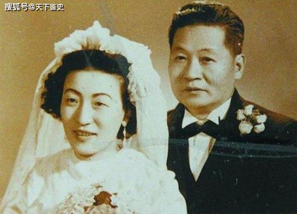 Chuyện về vị cách cách cuối cùng của triều đại nhà Thanh: Sống ẩn danh đến năm 2014, công khai bê bối của gia tộc trước khi qua đời-4