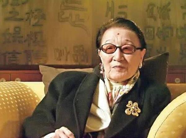 Chuyện về vị cách cách cuối cùng của triều đại nhà Thanh: Sống ẩn danh đến năm 2014, công khai bê bối của gia tộc trước khi qua đời-5