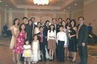 Gia đình 8 người chen chúc trong căn nhà 16m2, nhiều năm sau cuộc đời họ thay đổi hoàn toàn, nổi tiếng cả thế giới nhờ 1 điều