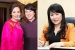 Những nữ đại gia Việt kín tiếng dù sở hữu tài sản khủng, người thứ hai vô cùng bí ẩn