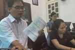 Ủy ban Tư pháp Quốc hội đã nhận đơn kiến nghị của mẹ tử tù Hồ Duy Hải-2
