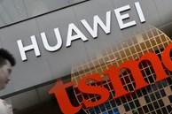 Đối tác quan trọng tuyên bố 'nghỉ chơi' với Huawei