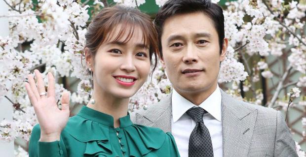 22 tuổi, Song Hye Kyo từng yêu như điên như dại một gã đàn ông đào hoa, chia tay xong đau đớn dằn vặt suy sụp tới mất ăn mất ngủ-6