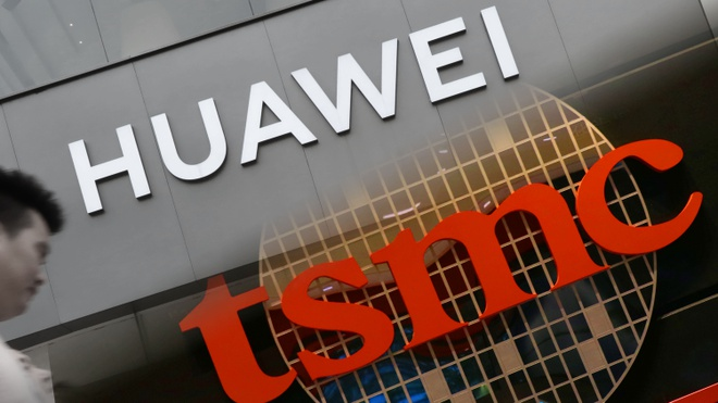 Đối tác quan trọng tuyên bố nghỉ chơi với Huawei-2