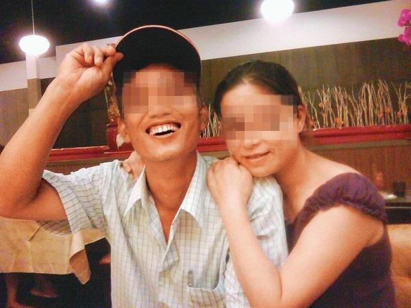 Vụ án mạng bất thường trên đường phố Đài Loan 8 năm trước và câu chuyện đằng sau khiến dư luận vừa phẫn nộ vừa thương xót-2