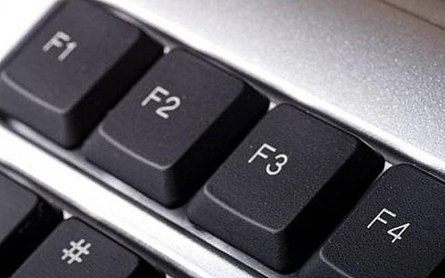 Công dụng các nút F1 đến F12 hữu ích là thế mà làm văn phòng 10 năm giờ tôi mới biết-2