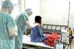 CDC Hàn Quốc: Các ca bệnh COVID-19 tái dương tính không có khả năng lây nhiễm cho cộng đồng-2