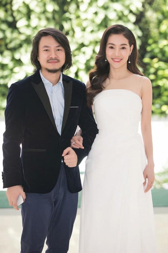 Khám phá vườn rau sạch của vợ chồng đạo diễn của các Hoa hậu Hoàng Nhật Nam-1