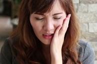 Chỉ với 60 giây cho bài test sức khỏe, bạn sẽ biết được liệu bản thân có mắc bệnh răng miệng hay không