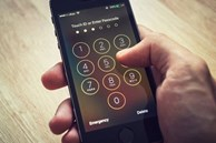 FBI mở khóa thành công iPhone của kẻ xả súng mà không cần Apple giúp đỡ