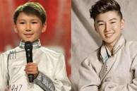 Cậu bé hát 'Gặp mẹ trong mơ' gây xúc động 9 năm trước giờ ra sao