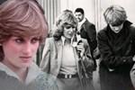 Điều ít biết về hình ảnh cuối cùng của Công nương Diana trước khi gặp tai nạn và người đàn ông nguyện ở bên bảo vệ bà suốt cuộc đời-7
