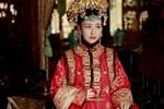 Bí ẩn phía sau tấm áo long bào của các vị Hoàng đế Trung Hoa xưa: Biểu tượng quyền lực không bao giờ được giặt giũ-6
