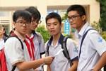 Điểm chuẩn vào lớp 10 công lập ở Hà Nội trong 5 năm qua-6