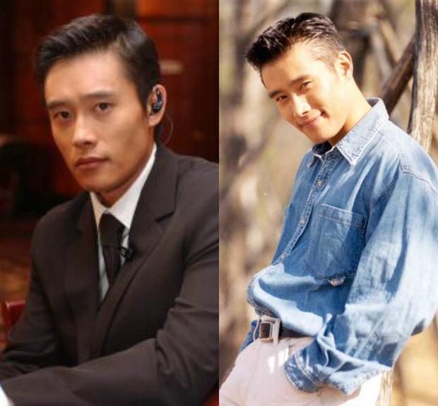 Lee Byung Hun: Tài tử khiến Song Hye Kyo và dàn nữ thần yêu điên dại, đầy bê bối tình dục và cú lột xác nhờ minh tinh tài phiệt-3
