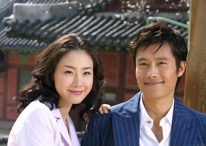 Lee Byung Hun: Tài tử khiến Song Hye Kyo và dàn nữ thần yêu điên dại, đầy bê bối tình dục và cú lột xác nhờ minh tinh tài phiệt-8