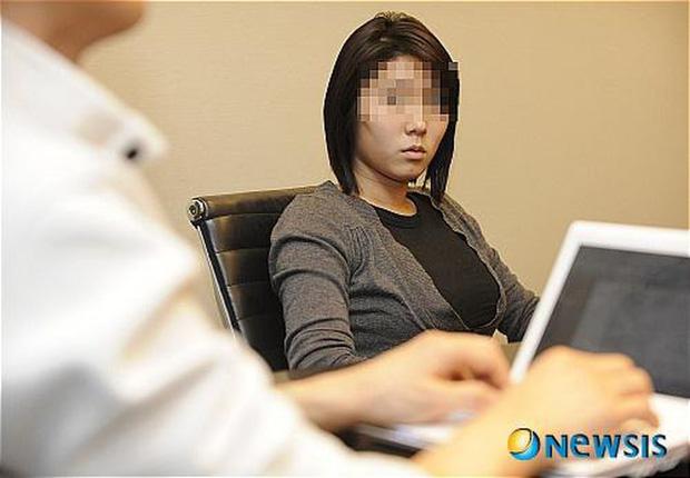 Lee Byung Hun: Tài tử khiến Song Hye Kyo và dàn nữ thần yêu điên dại, đầy bê bối tình dục và cú lột xác nhờ minh tinh tài phiệt-11