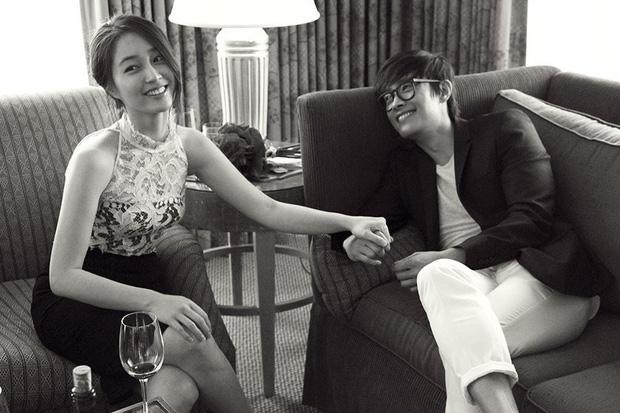 Lee Byung Hun: Tài tử khiến Song Hye Kyo và dàn nữ thần yêu điên dại, đầy bê bối tình dục và cú lột xác nhờ minh tinh tài phiệt-17
