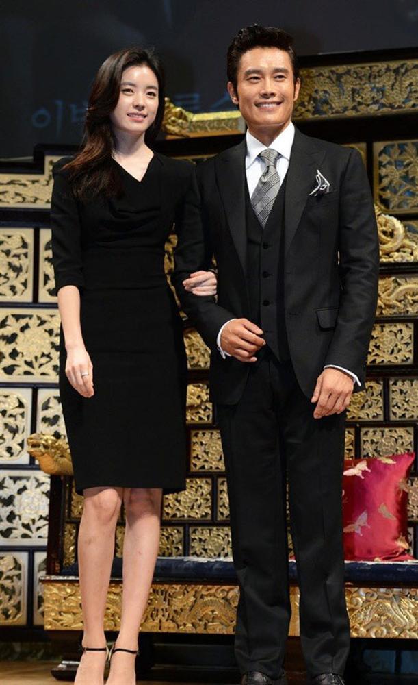 Lee Byung Hun: Tài tử khiến Song Hye Kyo và dàn nữ thần yêu điên dại, đầy bê bối tình dục và cú lột xác nhờ minh tinh tài phiệt-9