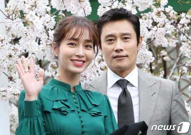Lee Byung Hun: Tài tử khiến Song Hye Kyo và dàn nữ thần yêu điên dại, đầy bê bối tình dục và cú lột xác nhờ minh tinh tài phiệt-20