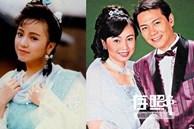 Chị Cả TVB Đặng Tụy Văn: Tuổi trẻ mang hận vì người tình 'trở mặt' mắng chửi theo ý vợ
