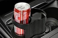 Những vật dụng không nên để trong ô tô khi trời nắng nóng