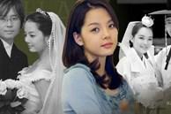 Chae Rim: Nhan sắc ngọc nữ một thời giờ méo mó đến khó tin, đi qua hai cuộc hôn nhân vẫn chưa thể tìm thấy bình yên