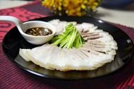 Cách luộc 8 loại thịt vừa ngon, thơm thanh mát cho ngày hè