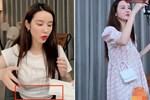 Dư luận bức xúc khi chủ tịch Taobao vừa du lịch cùng Jack Ma với hình ảnh mập mạp hơn trước và kẻ thứ 3 bị nghi đang mang thai-3