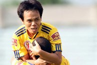 Cựu tuyển thủ Việt Nam qua đời ở tuổi 36, bị đột quỵ vì tắm đêm