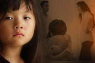 Những đứa trẻ thừa ra: Bố mẹ tan vỡ hôn nhân, sao để con phải trả giá?