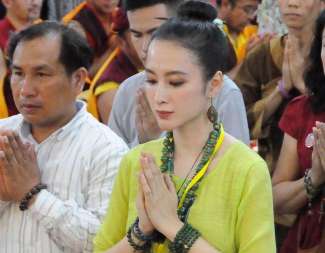 Vì sao Phạm Hương và nhiều mỹ nhân Việt bỗng tạm dừng sự nghiệp khi đang ở đỉnh cao?-6