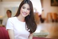 Vì sao Phạm Hương và nhiều mỹ nhân Việt bỗng tạm dừng sự nghiệp khi đang ở đỉnh cao?