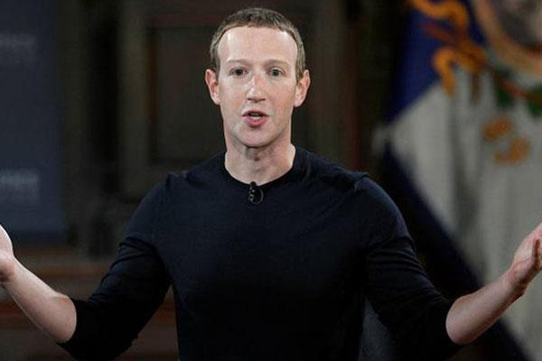 Facebook vừa chính thức cho phép 2,6 tỷ người dùng mua hàng trực tiếp app: Từ Amazon đến các ứng dụng mua bán ship đồ đều phải run sợ!-1