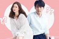6 bằng chứng quan trọng khẳng định chuyện tái hợp của Song Hye Kyo và Hyun Bin, phải chăng showbiz Hàn sắp có 'cơn địa chấn' còn 'khủng' hơn đám cưới thế kỷ năm nào?