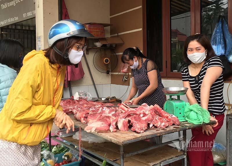 Một đợt thảm họa, 6 triệu con lợn tiêu hủy, thiệt hại 12.000 tỷ-1