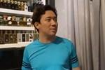 Hát một bài, Trấn Thành chuyển liên tù tì 7749 giọng nghệ sĩ gạo cội showbiz: 'Đệ nhất giả giọng' là đây!