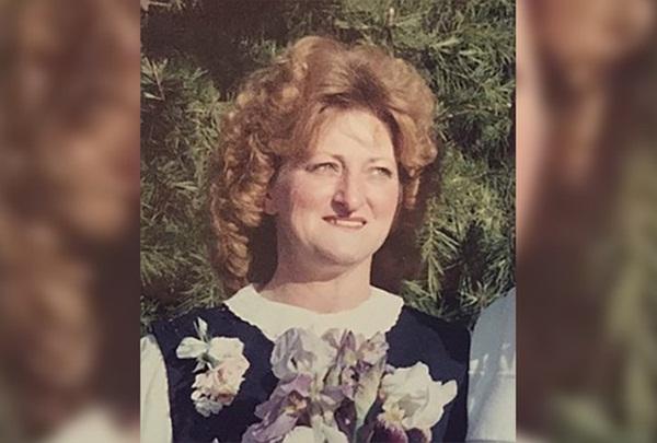 Người phụ nữ bị bỏng do cháy nhà khiến dân Mỹ thương xót trước khi chiếc tủ lạnh chứa xác người tố cáo tội ác và danh tính thật của ả-3