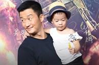 Đặt tên con trai là 'Không sao cả', nam diễn viên nổi tiếng có cách dạy con chẳng giống ai nhưng kết quả mới bất ngờ