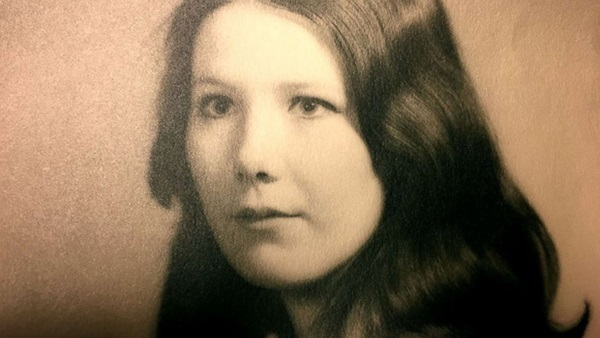 Vụ án bí ẩn trường Harvard: Nữ sinh tài giỏi bị sát hại và cưỡng bức tại phòng ngủ, hung thủ không phải cái tên xa lạ nhưng bị bỏ sót gần 50 năm-1