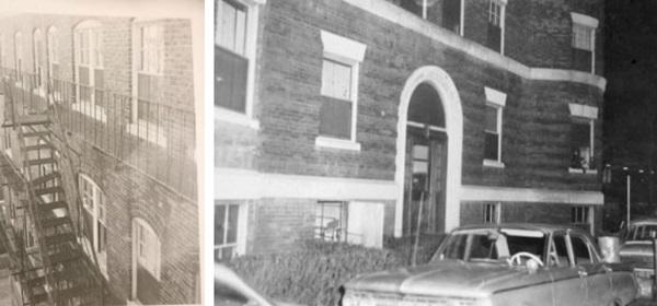 Vụ án bí ẩn trường Harvard: Nữ sinh tài giỏi bị sát hại và cưỡng bức tại phòng ngủ, hung thủ không phải cái tên xa lạ nhưng bị bỏ sót gần 50 năm-2