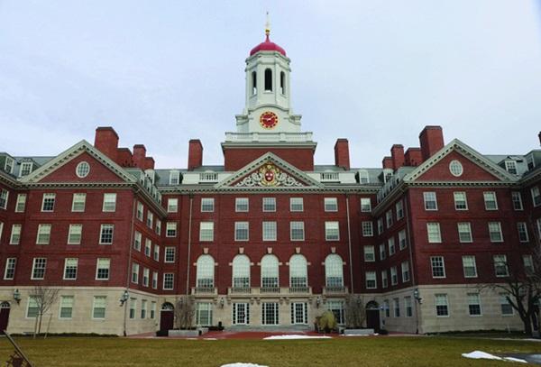 Vụ án bí ẩn trường Harvard: Nữ sinh tài giỏi bị sát hại và cưỡng bức tại phòng ngủ, hung thủ không phải cái tên xa lạ nhưng bị bỏ sót gần 50 năm-3