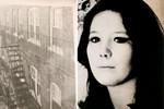 Cô gái trẻ bị bắt cóc, cưỡng bức và giết chết trên đường đi làm về, 40 năm sau, cảnh sát mới bắt được kẻ thủ ác nhờ một cốc bia-6