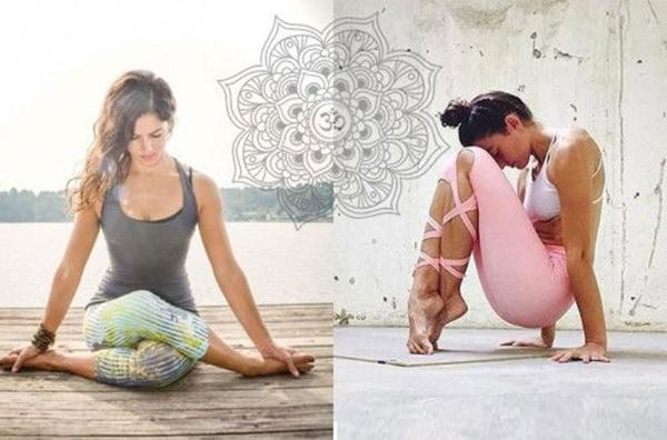 Làm những việc này vào đúng khung giờ vàng trong ngày, phụ nữ sẽ nhận gấp bội lợi ích cho nhan sắc, sức khỏe-5
