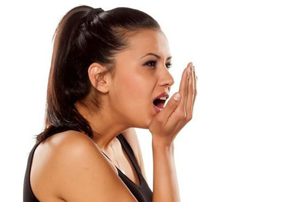 Ba vị trí trên cơ thể có mùi lạ cảnh báo dấu hiệu bệnh ung thư