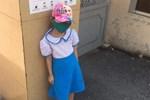 Vụ bé gái đi học sớm bị phê bình, phải đứng chờ giữa trưa nắng 40 độ: Xem xét trách nhiệm cô giáo chủ nhiệm và Hiệu trưởng-5