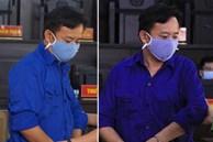 Chân dung cựu thượng tá công an 'bí ẩn' trong vụ gian lận điểm ở Sơn La