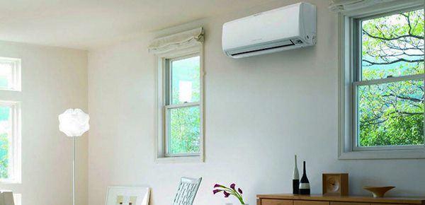 Chị em có biết vị trí tốt nhất để lắp điều hòa, vừa đảm bảo sức khỏe lại tiết kiệm điện?-3