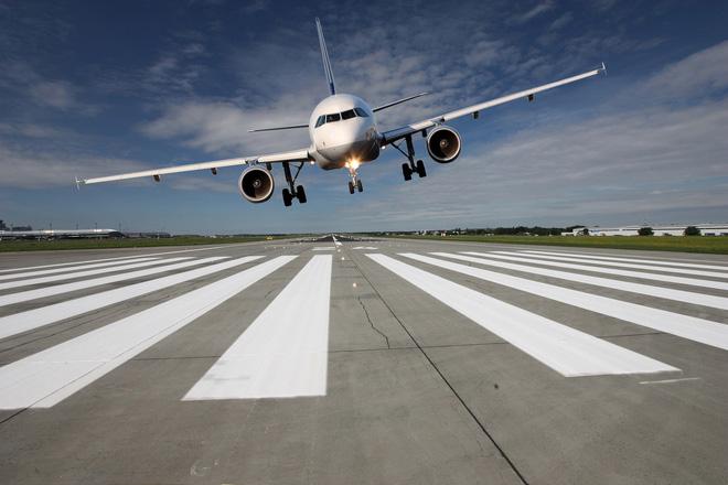 Lúc nào ngồi trên máy bay là nguy hiểm nhất: Cất cánh, hạ cánh hay đang ở trên không?-2